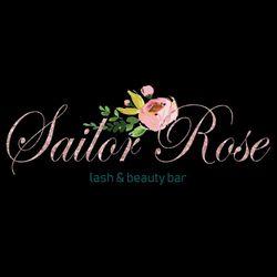 Sailor Rose - Lash And Beauty Bar, 11th Ave, 17, 2193, Randburg