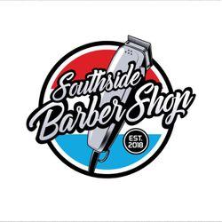 southside barbershop, 221 columbine avenue, 1, 2091, Johannesburg