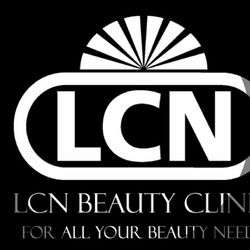 LCN Aesthetic & Slimming Clinic, 941 Henley Road, Suite 1, 0081, Pretoria