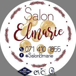 Salon Elmarie, 116 Langebrinkstreet, 0157, Lyttelton