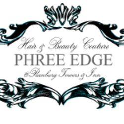 Phree Edge, @ Sierra Hotel,265 main ave, Ferndale, 2114, Randburg