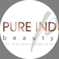 Pure Indulgenz Beauty Salon, 19 Maidstone Rd Heathfield, 7945, Cape Town