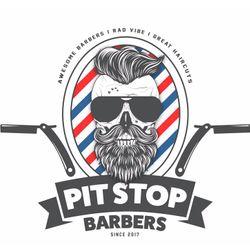 Pit Stop Barbers, 13 Dulles Place, Bonaero Park, 1619, Kempton Park