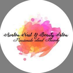 Avalon Nail & Beauty Salon, 1018 Hertzog str Waverley, 0082, Pretoria