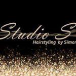 Studio S Hairstyling