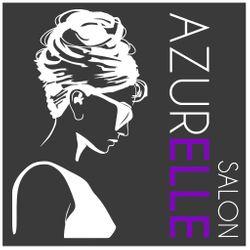 Salon Azurelle, Eikestad Mall, Shop AW109,, 43 Andringa Street, Stellenbosch, 7599, Stellenbosch
