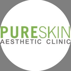 Pure Skin Aesthetic Clinic Bryanston, 63 Saint James Crescent, 2191, Bryanston