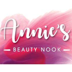 Annie's Beauty Nook, 335 3rd Avenue, Lotus River, 7941, Cape Town