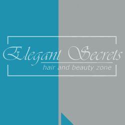 Elegant Secrets Hair and Beauty Zone, 520 Airport Road, 0017, Pretoria