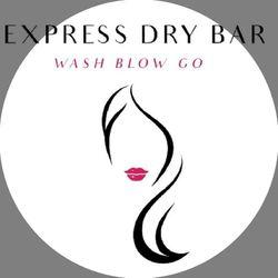 Express Dry Bar, Wiliam Nicol Drive And Leslie, Shop 9, Showrooms On Leslie, 2067, Sandton