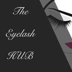 The Eyelash HUB, 1 Bellingham St, 16 Uitzicht Office Park, 0157, Centurion