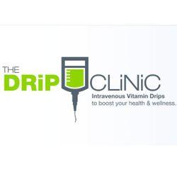 THE DRIP CLINIC - IV Vitamin Drips, 24 10th Avenue, Edenburg, Rivonia, The Rivonia Family Practice, 2128, Sandton