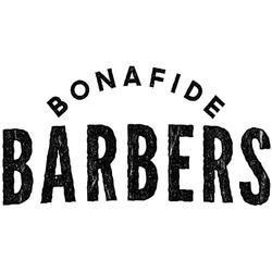Bonafide Barbers - Parkhurst, 66 6th Street, 2193, Randburg
