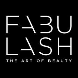 Fabulash, Illovo Square Shopping Centre 3 Rivonia Road, 2196, Sandton