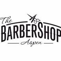 The Barber Shop Aspen, Aspen Lakes Dr, Shop 2A Aspen Village Shopping Centre, 2058, Johannesburg
